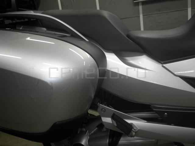 BMW R1200RT 34866 (20)