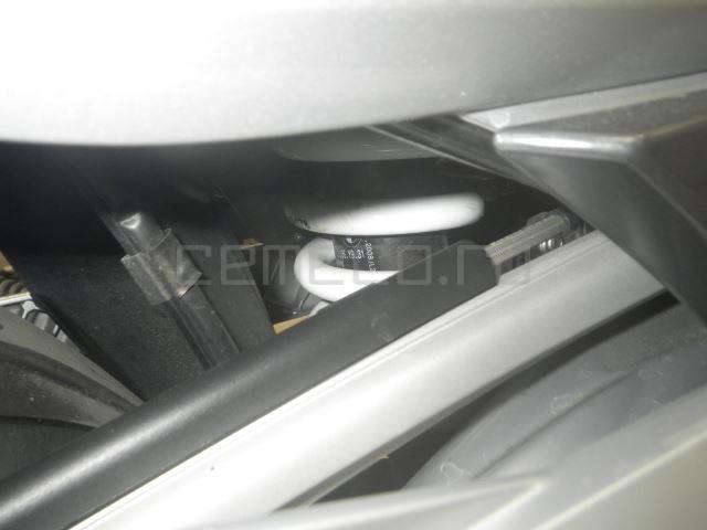 BMW R1200RT 34866 (24)
