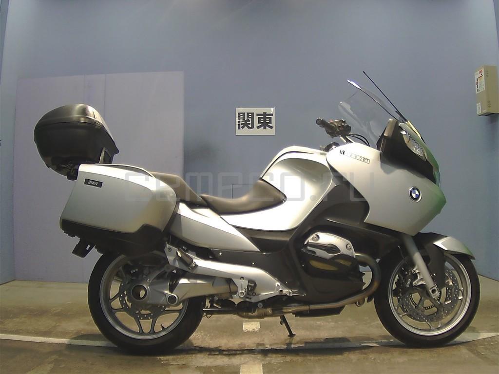 BMW R1200RT 34866 (3)