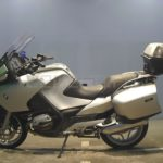 BMW R1200RT 34866 (7)
