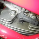 Ducati MONSTER S2R 1000 21463 (11)