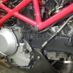 Ducati MONSTER S2R 1000 21463 (12)