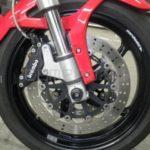 Ducati MONSTER S2R 1000 21463 (14)