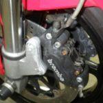 Ducati MONSTER S2R 1000 21463 (16)
