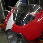 Ducati MONSTER S2R 1000 21463 (17)