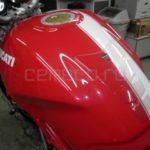Ducati MONSTER S2R 1000 21463 (19)