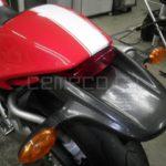 Ducati MONSTER S2R 1000 21463 (20)