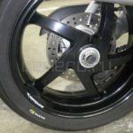 Ducati MONSTER S2R 1000 21463 (22)