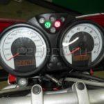 Ducati MONSTER S2R 1000 21463 (25)