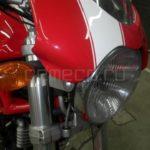 Ducati MONSTER S2R 1000 21463 (28)