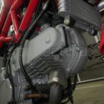 Ducati MONSTER S2R 3151 (10)