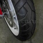 Ducati MONSTER S2R 3151 (13)