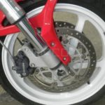 Ducati MONSTER S2R 3151 (14)