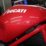 Ducati MONSTER S2R 3151 (17)