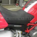 Ducati MONSTER S2R 3151 (18)