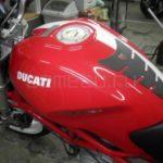 Ducati MONSTER S2R 3151 (20)