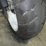 Ducati MONSTER S2R 3151 (21)