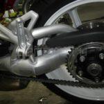 Ducati MONSTER S2R 3151 (22)