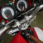 Ducati MONSTER S2R 3151 (25)