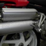 Ducati MONSTER S2R 3151 (27)