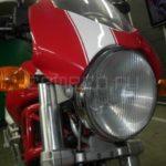 Ducati MONSTER S2R 3151 (28)