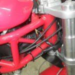 Ducati MONSTER S2R 3151 (29)