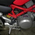 Ducati MONSTER S2R 3151 (30)