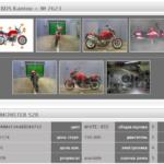Ducati MONSTER S2R 3151 (5)