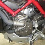 Ducati MULTISTRADA 1200 S 4 (14)