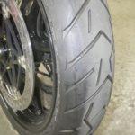Ducati MULTISTRADA 1200 S 4 (15)
