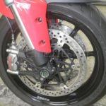Ducati MULTISTRADA 1200 S 4 (16)