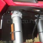 Ducati MULTISTRADA 1200 S 4 (17)