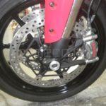 Ducati MULTISTRADA 1200 S 4 (18)