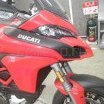 Ducati MULTISTRADA 1200 S 4 (19)