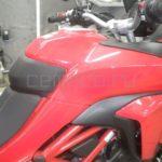 Ducati MULTISTRADA 1200 S 4 (20)