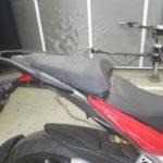 Ducati MULTISTRADA 1200 S 4 (21)