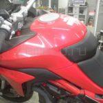 Ducati MULTISTRADA 1200 S 4 (22)