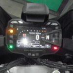 Ducati MULTISTRADA 1200 S 4 (27)