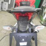 Ducati MULTISTRADA 1200 S 4 (28)