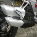 Ducati MULTISTRADA 1200 S 4 (29)