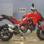 Ducati MULTISTRADA 1200 S 4 (3)
