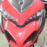 Ducati MULTISTRADA 1200 S 4 (30)