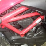 Ducati MULTISTRADA 1200 S 4 (32)