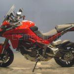 Ducati MULTISTRADA 1200 S 4 (7)