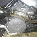 KTM 990 ADVENTURE 23336 (12)