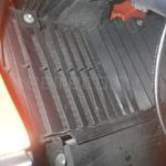 KTM 990 ADVENTURE 23336 (13)