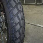 KTM 990 ADVENTURE 23336 (15)