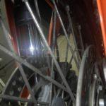 KTM 990 ADVENTURE 23336 (17)