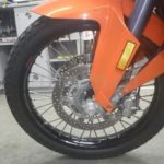 KTM 990 ADVENTURE 23336 (18)