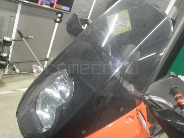 KTM 990 ADVENTURE 23336 (19)